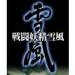 戦闘妖精雪風 DVD-BOX