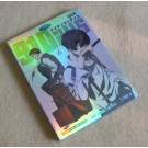 91Days ナイティワンディズ 全12話 DVD-BOX