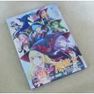 アニメ 山田くんと7人の魔女 全12話 DVD-BOX