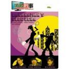 バナナマンのブログ刑事 DVD-BOX 1-3