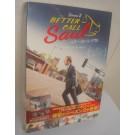 ベター・コール・ソウル (Better Call Saul) シーズン2 DVD COMPLETE BOX