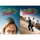 ベター・コール・ソウル (Better Call Saul) シーズン1+2 DVD COMPLETE BOX 全巻