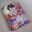 文豪ストレイドッグス 第1クール 全12話 DVD-BOX