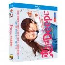「恋はDeepに」(石原さとみ、綾野剛出演) Blu-ray BOX