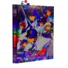 ダイヤのA 第3期 actII 全52話 DVD-BOX 全巻