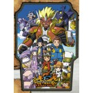 デジモンフロンティア DVD-BOX