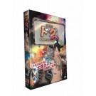 古代少女ドグちゃん DVD-BOX 期間限定完全版