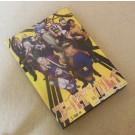 ゴールデンカムイ 第1+2期 全24話 DVD-BOX 全巻