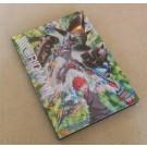 SSSS.GRIDMAN 全12話 DVD-BOX 全巻