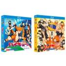 ハイキュー!! 第1+2+3+4期+劇場版+OAD [完全豪華版] Blu-ray BOX 全巻