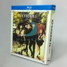 氷菓 TV+OAD 全巻 Blu-ray BOX