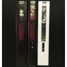 地獄少女 1+2+3 豪華版 DVD-BOX 全巻