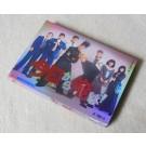 今日から俺は!! DVD-BOX