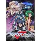 マクロスF 全25話 DVD-BOX