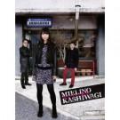 ミエリーノ柏木 DVD-BOX