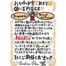 実写ドラマ ONE PIECE ワンピース DVD-BOX