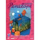 うっかりペネロペ DVD-BOX 完全版