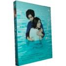 プラトニック (中山美穂、堂本剛主演) DVD-BOX