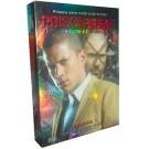 プリズン・ブレイク シーズン1 DVDコレクターズBOX