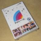 アメトーーク! 34・35・36 DVD-BOX 3巻セット