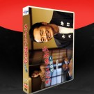 ドラマParavi さすらい温泉 遠藤憲一 DVD BOX