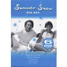 Summer Snow DVD-BOX