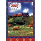 Thomas & Friends きかんしゃトーマス コンプリートDVD-BOX 全巻
